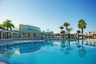 APOLLONIUM SPA & BEACH RESORT 5*