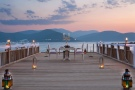 THE BODRUM ROYAL PALACE HOTEL 5* /ex. THE BODRUM by PARAMOUNT HOTELS & RESORTS 5*/